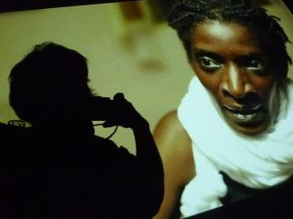 fotografafrika