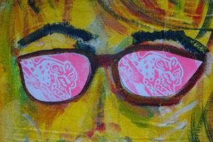 brille4